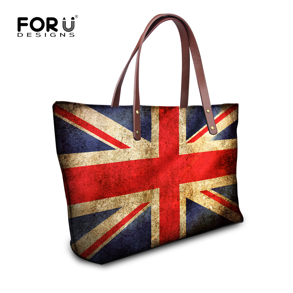 a8bf323e0c Awesome Retro Satchel Bag Svvm Bags Messenger For Women Vintage 5 Large  size High Quality UK Flag Women Handbags Vintage Shoulder Bags Big Capacity  Cross ...