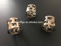New product Plastic pall ring random packing Best price high quality