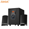 /product-detail/rhm-2-1-stereo-home-theater-sound-system-usb-cube-box-bass-subwoofer-speaker-with-fm-and-sd-60418271317.html