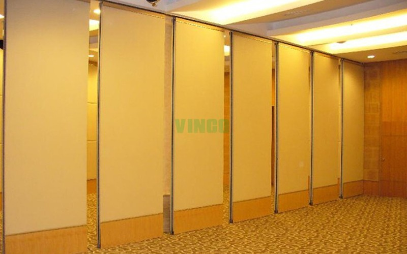 Residential room dividers residential room divider flower - Folding partitions residential ...