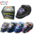 2018 new Super Quality Custom Design Best japan Auto Darkening marine Welding Helmets