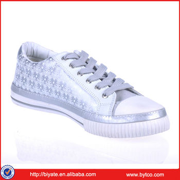 Women casual shoes summer 2013
