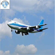 international freight forwarder Iran special line including customs clearance and tax shipping by air to Iran