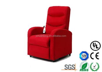 okin power lift chair adjustable massage rise recliner electric lift sofa