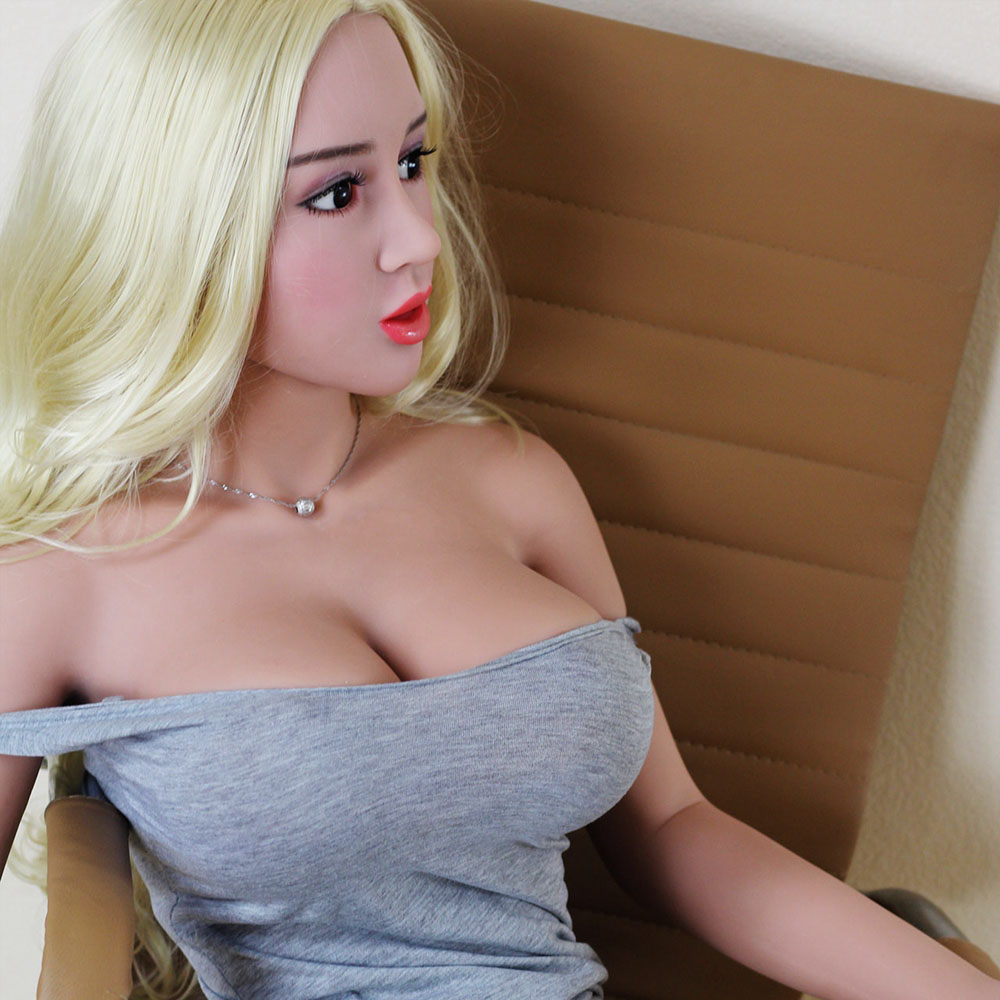 love doll Transsexual