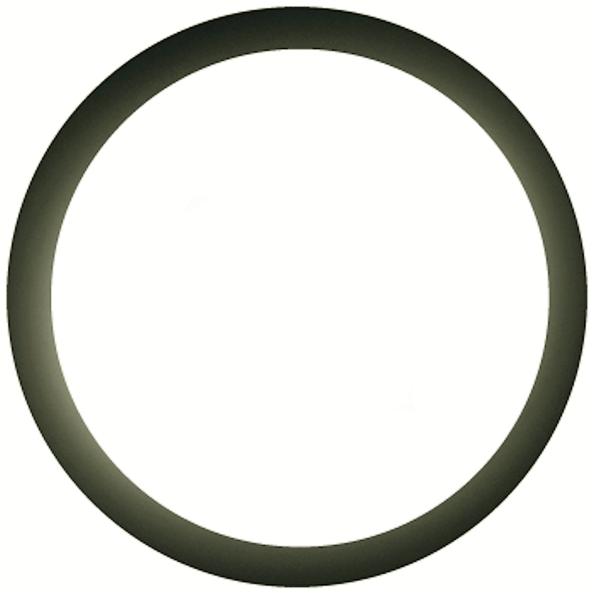 Stant 27288 Thermostat Seal
