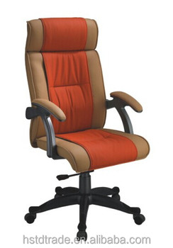 fashion mesh office chair of hstd office chair heat and