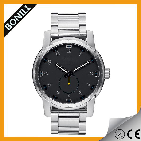 2016 Mujer Relojes Precio Barato 10atm Resistente Al Agua Los Relojes Buy Relojes De Papel,Reloj De Cristal De Zafiro De Moda,Relojes De Mujer
