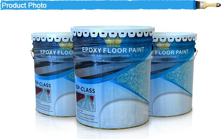 Anti Static Floor Paint : Anti static floor paint matttroy