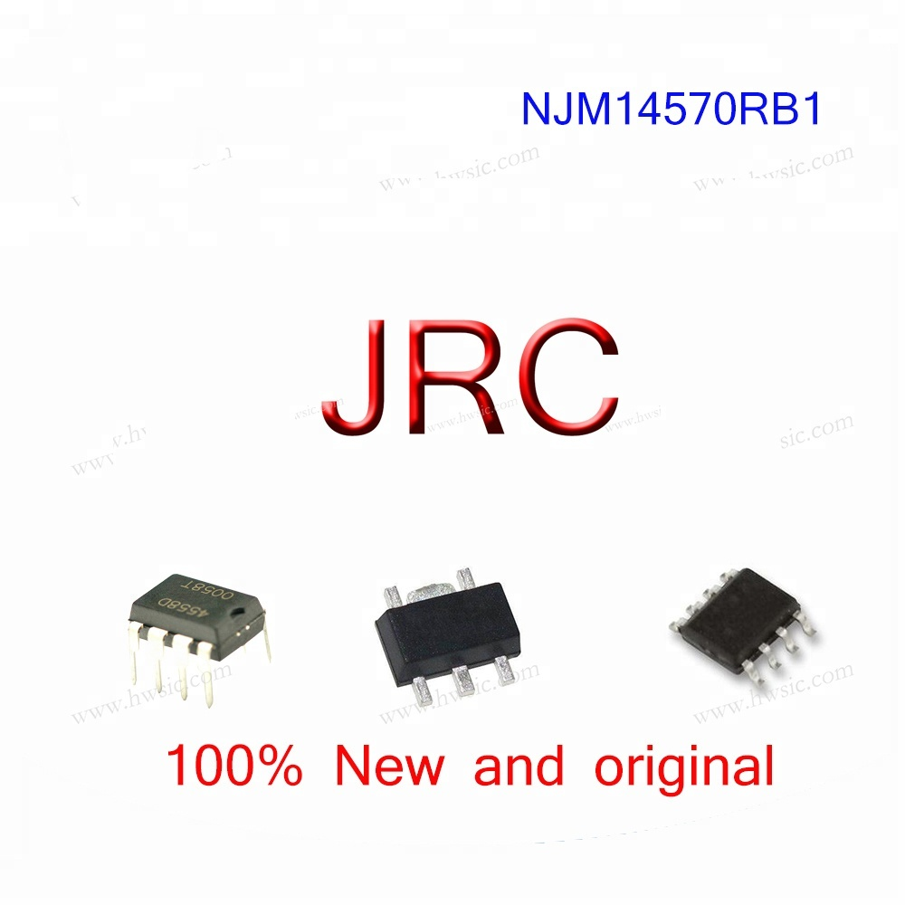 Game Show Buzzer Circuit Using Pic16f628a Youtube China Electronic Components Wholesale Alibaba