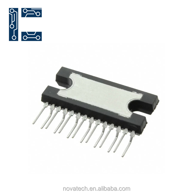 Drive IC Type and Computer Application BA3122N in stock