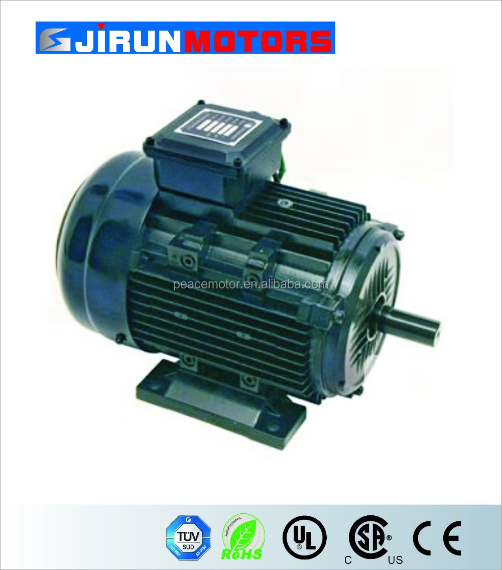 12v 24v 36v 48v 72v Best Seller Of 5 Hp Dc Motor Buy 5