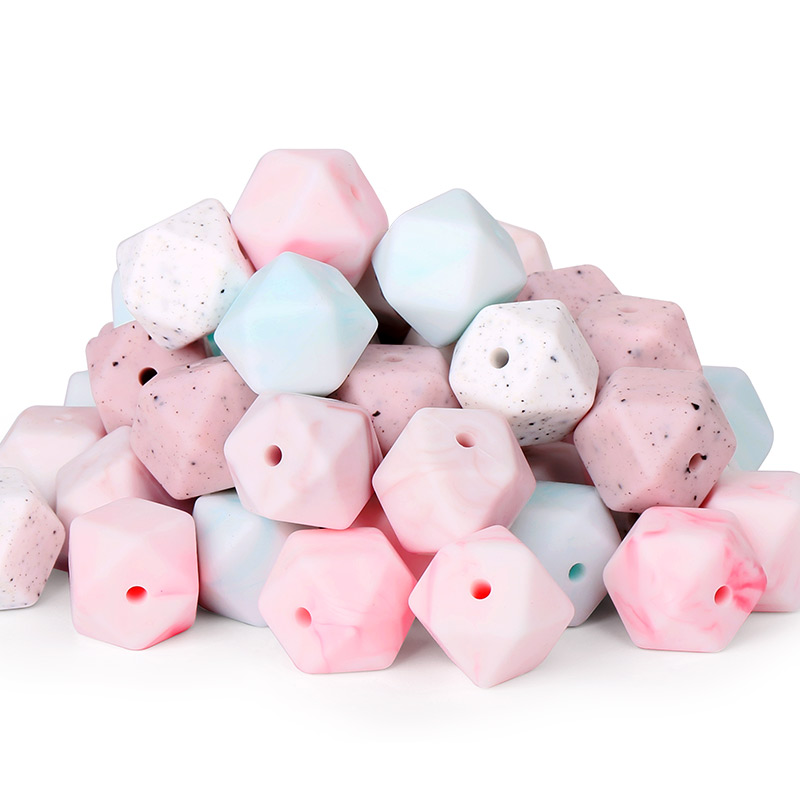 beads silicone .jpg