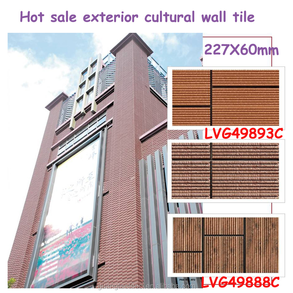 Tiny Tile Tiny Tile Suppliers And Manufacturers At Alibaba