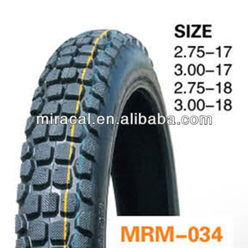 Anti Slip 18 Inch Motorcycle Tyres 2 75 17 Promotion Buy 18 Inch Motorcycle Tyres 18 Inch Motorcycle Tyres 2 75 17 Off Road Motorcycle Tyre Product