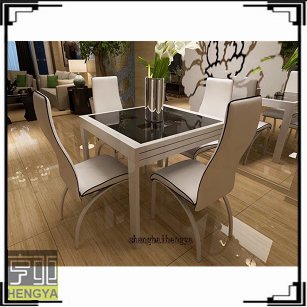 Bali Retractable Expanding Dining Room Table - Buy Expanding Dining Room  Table,Bali Dining Room Table,Retractable Dining Room Table Product on ...