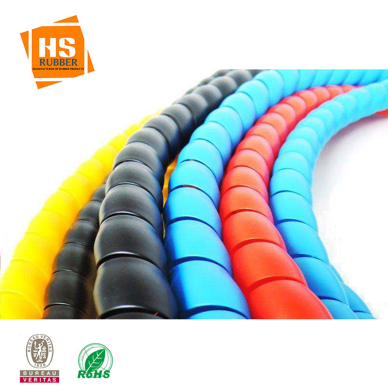Waterproof Cable Wrap, Waterproof Cable Wrap Suppliers and ...
