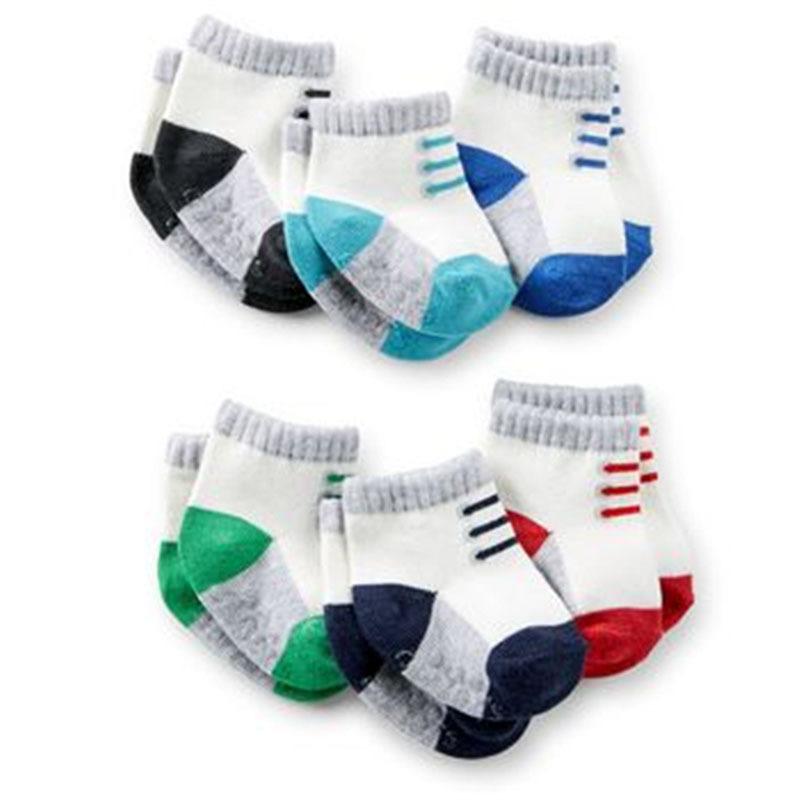 Cheap White Baby Boy Socks Find White Baby Boy Socks Deals On Line