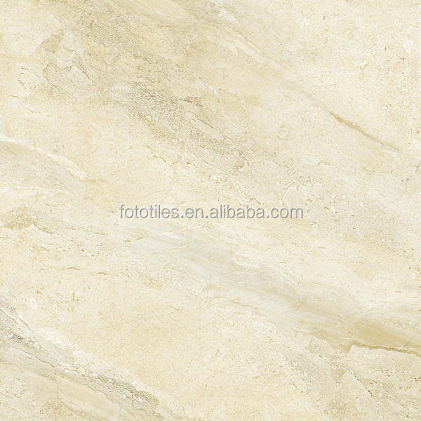 living room marble look vitrified floor tiles designs