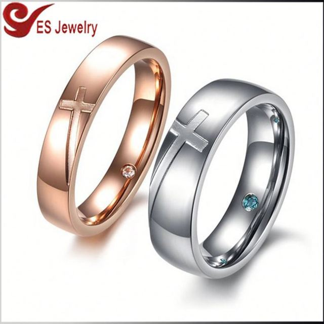 best selling women wedding ring sets set - How To Wear Wedding Ring Set