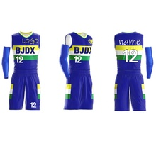 Sublimiert Uniform Marke Design <span class=keywords><strong>Basketball</strong></span> Trikots Custom