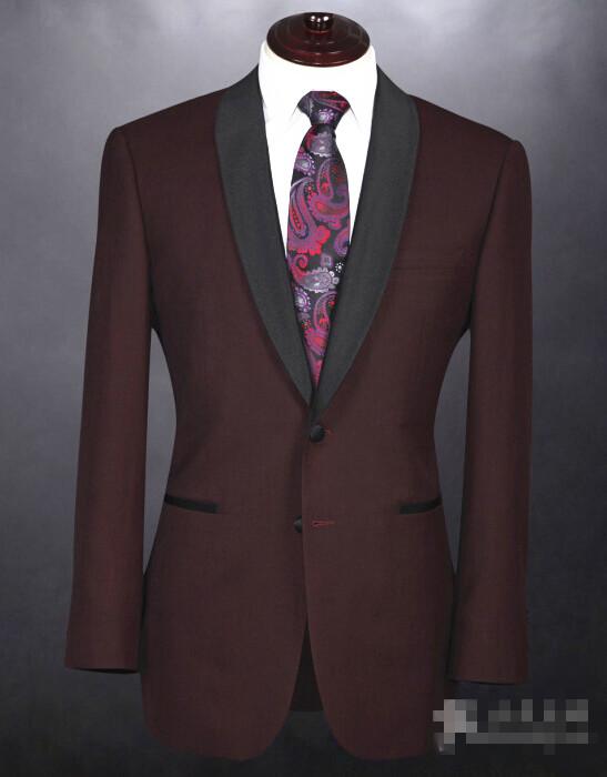 Groom Wedding Suit, Groom Wedding Suit Suppliers and Manufacturers ...
