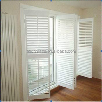 Standard Bathroom Window Size - Buy Standard Bathroom ...