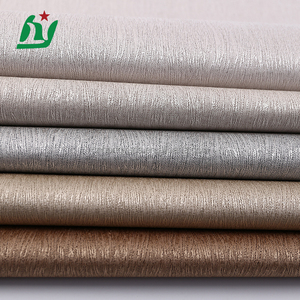 woven breathable light proof uv resistant curtain fabric, 100 polyester fire retardant fabric