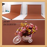glamourstop frame animation chroma key backdrop photography vedio studio backdrops