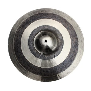 Popular b20 material musical instruments cymbal