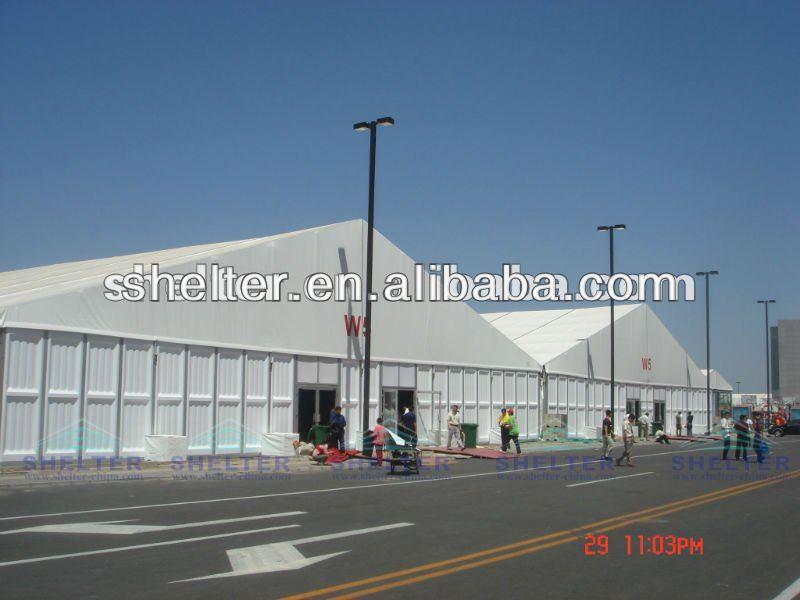 Outdoor Temporary Storage Tent, Outdoor Temporary Storage Tent Suppliers  And Manufacturers At Alibaba.com