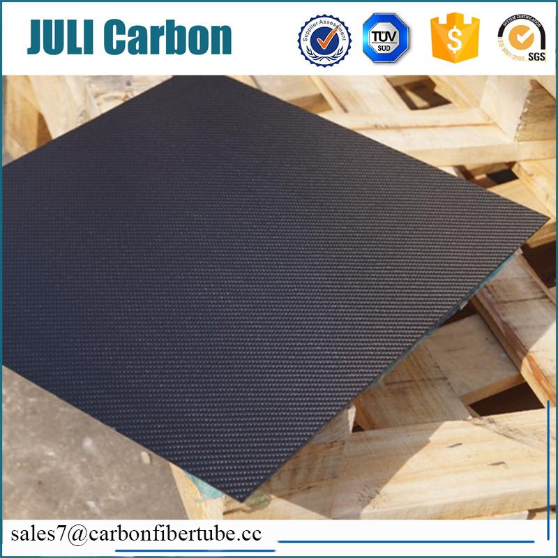 1carbon fiber sheet10.jpg