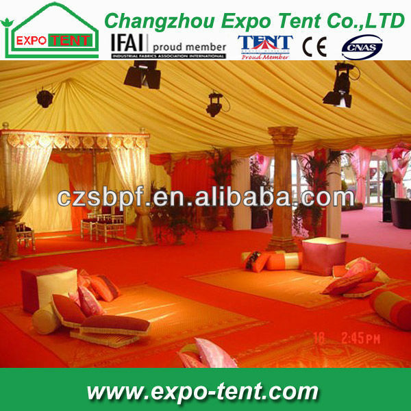 Outdoor Party Tent With Floor Outdoor Party Tent With Floor Suppliers and Manufacturers at Alibaba.com  sc 1 st  Alibaba & Outdoor Party Tent With Floor Outdoor Party Tent With Floor ...