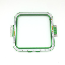 "10x10 ""<span class=keywords><strong>Magnetic</strong></span> Hoop <span class=keywords><strong>Tajima</strong></span> Mighty Hoop <span class=keywords><strong>Tajima</strong></span> 395mm <span class=keywords><strong>Stickerei</strong></span> Hoop Bekleidung <span class=keywords><strong>Stickerei</strong></span> <span class=keywords><strong>Maschine</strong></span> Teile"