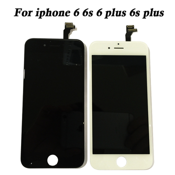 quality design fe407 5c994 For Iphone 6s Screens,For Iphone 6 Retina Display,For Iphone 6 Plus Lcd  Touch Screen Display - Buy For Iphone 6 Plus Clone Lcd,For Iphone 6 Lcd ...