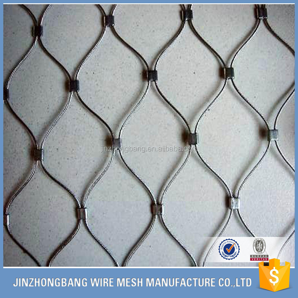Galvanized Hexagonal Wire Mesh Net Wholesale, Hexagonal Wire Mesh ...