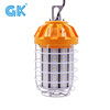 Replacement 175w MH led corn bulb 45w, 5000k, E39 dark highbay led sky post top led street lights GKS28 plus