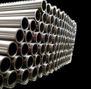 Titanium, Minerals & Metallurgy suppliers and manufacturers