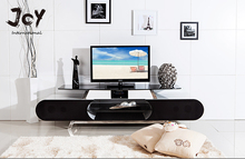New model furniture living room tv stand with bluetooth 130123