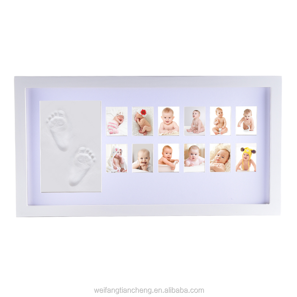 My First Year Photo Frame, My First Year Photo Frame Suppliers and ...
