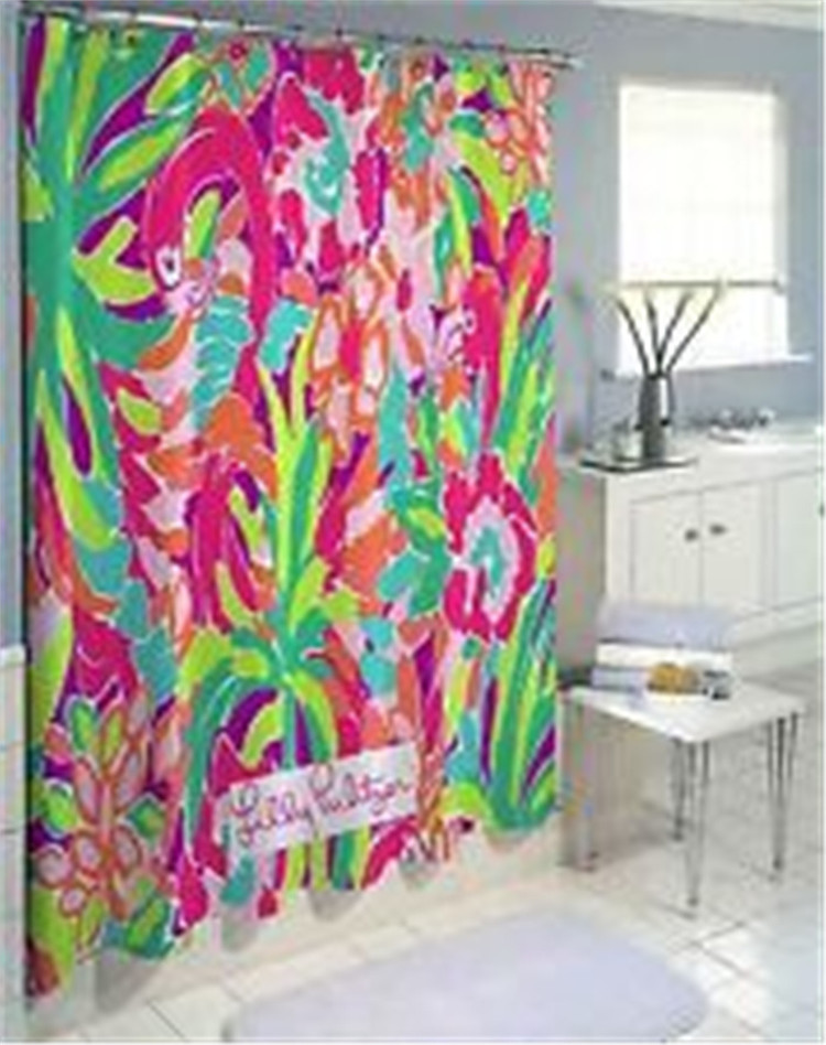 Lilly Pulitzer Inspired Blankets, Lilly Pulitzer Inspired Blankets  Suppliers And Manufacturers At Alibaba.com