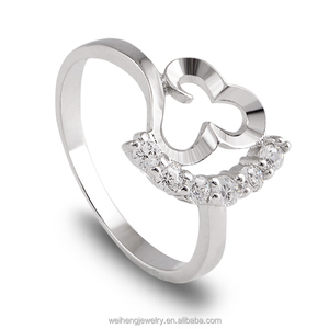 2e1797c4daf57 Turkish Ottoman Jewellery Ring, Turkish Ottoman Jewellery Ring ...