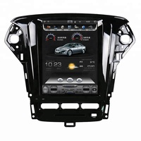 10.4 inch android touch screen car radio DVD player car gps multimedia navigator