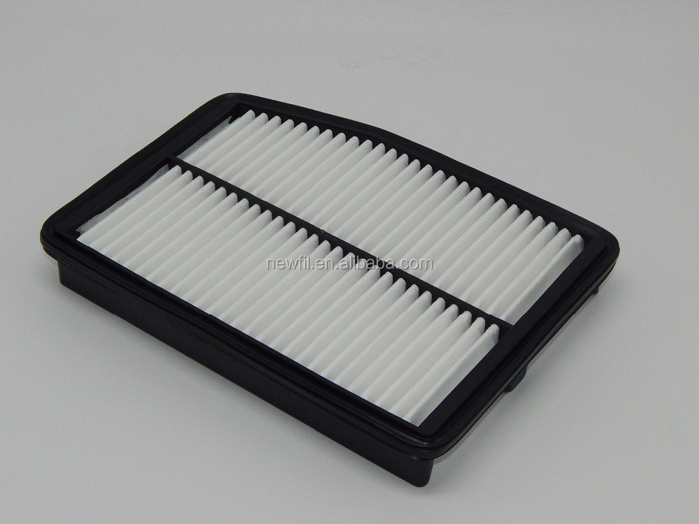 Good Quality Cabin Air Filter For Sportage 28113-4t600