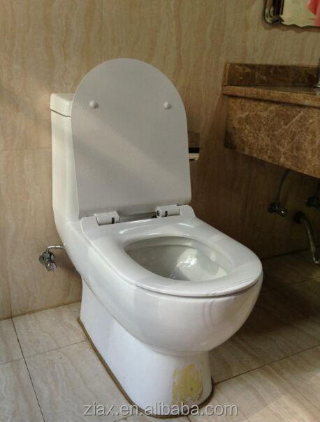 Western Style Toilet Seat Buy Western Style Toilet