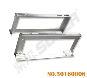 High Quality Air Conditioner Bracket 4 Holes Air Conditioning Stand with CE and RoHS