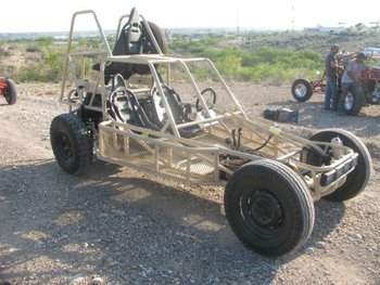 Ss3 Dune Buggy / Sand Rail (ideal For Hunting Or Military) - Buy Dune Buggy  Product on Alibaba com