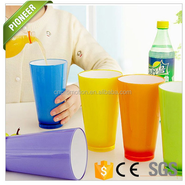 Chinese Wholesale Companies Acrylic Tumbler Supplier On Alibaba ...