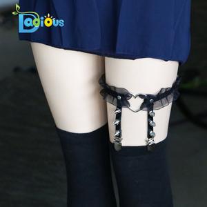 61461d1e1 Garter Belt Suspender
