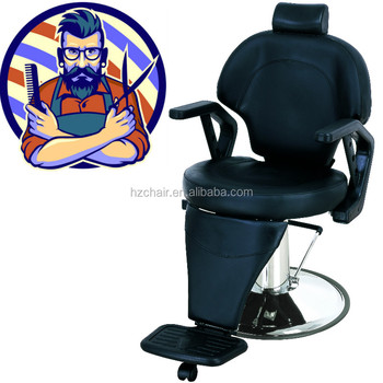 Strange Wholesale Barber Chairbarber Chair For Sale Craigslistsalon Barber Chair Buy Used Barber Chairs For Sale Barber Chair Sale Cheap Cheap Barber Pdpeps Interior Chair Design Pdpepsorg